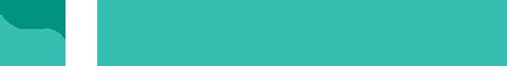 logo-centro-slider