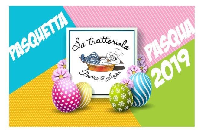 pasqua-pasquetta-2019