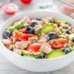 insalata-tonno-olive