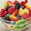 macedonia-frutta