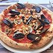 pizza-cozze